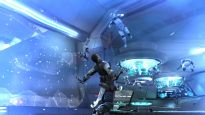 Star Wars: The Force Unleashed II - Screenshots - Bild 13