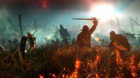 The Witcher 2: Assassins of Kings - Screenshots - Bild 4