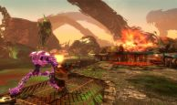 Enslaved: Odyssey to the West - DLC: Pigsy's Perfect 10 - Screenshots - Bild 6