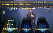 Rock Band 3 - Screenshots - Bild 1