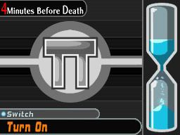 Ghost Trick: Phantom Detektiv - Screenshots - Bild 12
