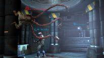 Dead Space 2 - Screenshots - Bild 8