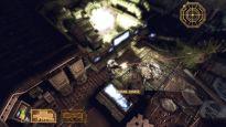 Alien Breed 3: Descent - Screenshots - Bild 8