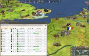 Making History II: The War of the World - Screenshots - Bild 2