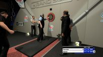 PDC World Championship Darts Pro Tour - Screenshots - Bild 10