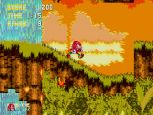 Sega Mega Drive Classic Collection - Volume 3 - Screenshots - Bild 27