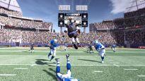 MotionSports - Screenshots - Bild 1
