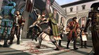 Assassin's Creed: Brotherhood - Screenshots - Bild 7