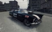 Mafia II - DLC: Joe's Adventures - Screenshots - Bild 4