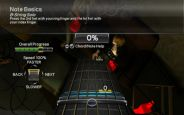 Rock Band 3 - Screenshots - Bild 7