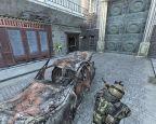 A.V.A.: Alliance of Valiant Arms - Screenshots - Bild 3