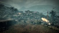Battlefield: Bad Company 2 - Vietnam Expansion Pack - Screenshots - Bild 7