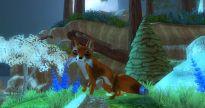 Wildlife: Forest Survival - Screenshots - Bild 5