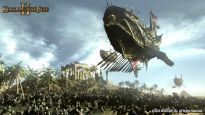 Kingdom Under Fire II - Screenshots - Bild 1