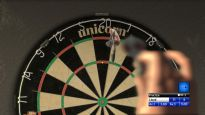 PDC World Championship Darts Pro Tour - Screenshots - Bild 8