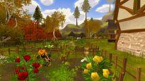 A Mystical Land - Screenshots - Bild 4