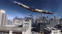 MotionSports - Screenshots - Bild 2