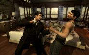 Mafia II - DLC: Joe's Adventures - Screenshots - Bild 5