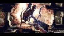 Alien Breed 3: Descent - Screenshots - Bild 4
