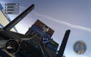 Alarm für Cobra 11: Das Syndikat - Screenshots - Bild 7