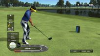 John Daly's ProStroke Golf - Screenshots - Bild 1