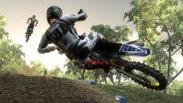 MX vs. ATV Reflex - Screenshots - Bild 11