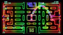 Pac-Man Championship Edition DX - Screenshots - Bild 18