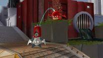 de Blob 2 - Screenshots - Bild 11