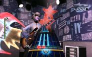 Rock Band 3 - Screenshots - Bild 20
