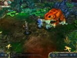 King's Bounty: Crossworlds - Screenshots - Bild 3