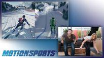 MotionSports - Screenshots - Bild 5
