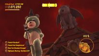 Naughty Bear - DLC: Kapitel 10 - Screenshots - Bild 4