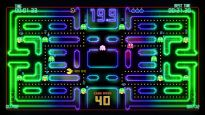 Pac-Man Championship Edition DX - Screenshots - Bild 19