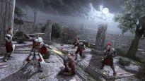 Assassin's Creed: Brotherhood - Screenshots - Bild 8