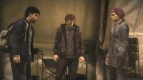 Harry Potter und die Heiligtümer des Todes: Teil 1 - Screenshots - Bild 2