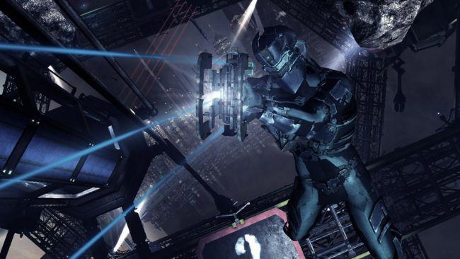 Dead Space 2 - Screenshots - Bild 22
