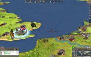 Making History II: The War of the World - Screenshots - Bild 1