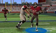 Madden NFL 11 - Screenshots - Bild 10