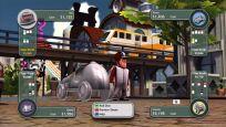Monopoly Streets - Screenshots - Bild 5