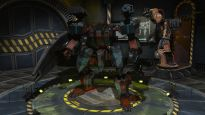Front Mission Evolved - DLC-Packs - Screenshots - Bild 11