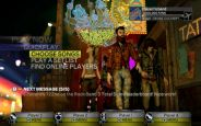Rock Band 3 - Screenshots - Bild 15
