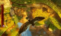 Wildlife: Forest Survival - Screenshots - Bild 4