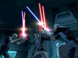 Star Wars: The Force Unleashed II - Screenshots - Bild 4