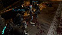Dead Space 2 - Screenshots - Bild 2
