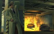 Mafia II - DLC: Joe's Adventures - Screenshots - Bild 2