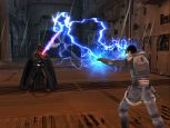 Star Wars: The Force Unleashed II - Screenshots - Bild 5