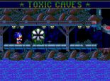 Sega Mega Drive Classic Collection - Volume 3 - Screenshots - Bild 32