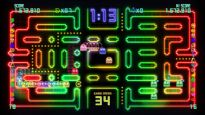 Pac-Man Championship Edition DX - Screenshots - Bild 12