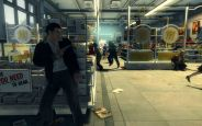 Mafia II - DLC: Joe's Adventures - Screenshots - Bild 6