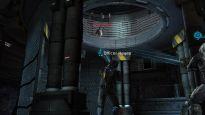 Dead Space 2 - Screenshots - Bild 15